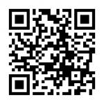 Скачать червяки - EA Worms for Android