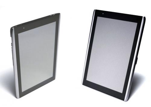 "Acer 10"" планшетный компьютер на Андроид"